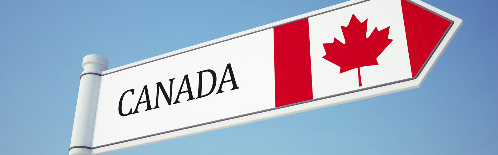 New to Canada Mortgages